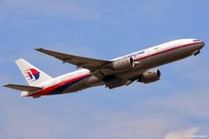 Six Important Facts You're Not Being Told About Lost Malaysia Airlines Flight 370 - LIBRARY OF MOST CONTROVERSIAL FILES