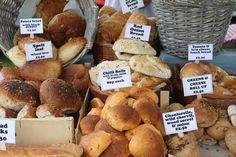 Isle of Skye Baking Company