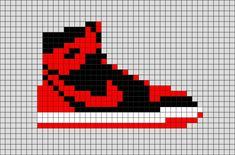Graph Paper Drawings, Graph Paper Art, Doodle Drawings, Pixel Design, Graph Design, Photo Pixel, Pixel Art Grid, Pixel Drawing, Pixel Art Templates