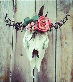 Items similar to Hand-Painted Wild Boar Skull-Customizable! on Etsy Cow Skull Decor, Cow Skull Art, Bull Skulls, Deer Skulls, Deer Antlers, Painted Cow Skulls, Hand Painted, Painted Antlers, Skull Crafts