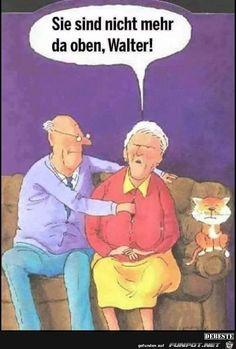 lustiges Bild 'vergebliche Suche.jpg' von Edith. Eine von 14329 Dateien in der Kategorie 'witzige Bilder' auf FUNPOT.