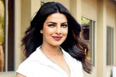 Reigning queen! Priyanka Chopra takes the No.1 spot on Top Actors chart http://indianews23.com/blog/reigning-queen-priyanka-chopra-takes-the-no-1-spot-on-top-actors-chart/