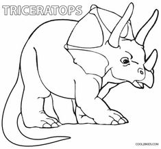 Dinosaur Coloring Pages For Kids Printable Coloring Pages Coloring - Coloring Page Ideas Dinosaur Coloring Sheets, Unicorn Coloring Pages, Pokemon Coloring Pages, Disney Coloring Pages, Christmas Coloring Pages, Animal Coloring Pages, Coloring Pages To Print, Coloring Pages For Kids, Coloring Books