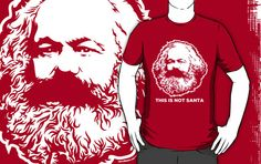 Great T-shirt for a history lover or poli sci student