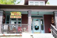 East Nashville Neighborhood Restaurants