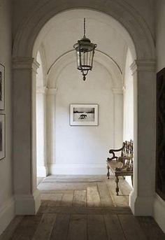 Binnenkijken: klassiek interieur met moderne touch - Residence