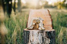 Andrea King Photography: Memphis Wedding photographers