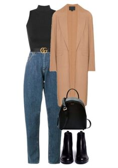 Escape the ordinary. Winter Fashion Outfits, Look Fashion, Korean Fashion, Fall Outfits, Retro Outfits, Classy Outfits, Stylish Outfits, Mode Ootd, Mode Hijab