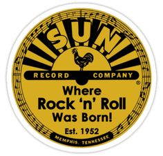 Insight: Sun Records of Memphis, Tennessee < Charlie Gillett tells the story of the influential Memphis record label set up by Sam Phillips, which featured the