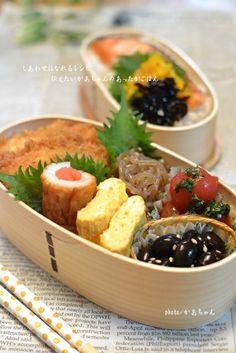 Chicken cutlet lunch.