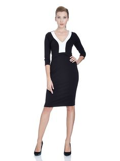 Alore Kleid Dress bei Amazon BuyVIP