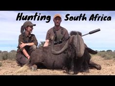 Hunting Plains game in South Africa with Bukkefall and Harkila - Extended Cut Impala, South Africa, Hunting, African, Youtube, Fun, Impalas, Nutrition