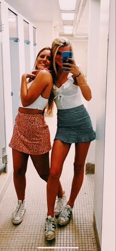 You are in the right place about vsco outfits filter Here we offer you the most beautiful pictures a Teenage Outfits, Teen Fashion Outfits, Outfits For Teens, Look Fashion, Girl Outfits, Fashion Styles, Fashion Tips, Trendy Summer Outfits, Cute Casual Outfits