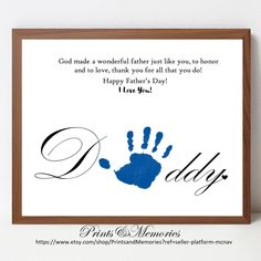 Diy Father's Day Crafts, Dad Crafts, Father's Day Diy, Fathers Day Crafts, Crafts For Kids, Preschool Crafts, Fathers Day Poems, Happy Fathers Day Dad, Daddy Day