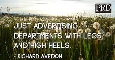 Nice Quote... http://prdpressreleasedistribution.com/