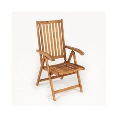 13 Best Summer images   Outdoor chairs, Outdoor furniture