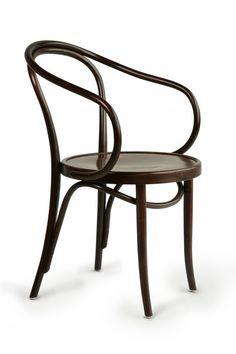 No.B9 Le Corbusier Arm Chair | Thonet