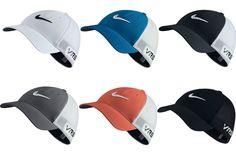 New For 2014 - Nike Golf Flex-Fit Vrs Men's Golf Cap/Hat