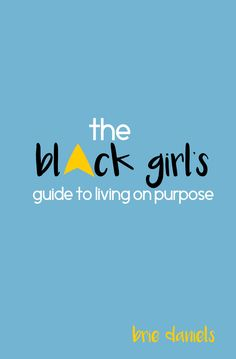 Divided into three parts, The Black Girl's Guide to Living on Purpose offers Bible-based guidance for your spiritual, emotional, professional, and physical well-being to help you discover your true purpose and start enjoying the life God handcrafted just for you. Through reading this book you will discover: How to prepare for your purpose How to …