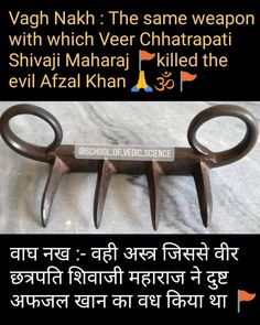 True Interesting Facts, Intresting Facts, Rajput Quotes, Hinduism, Fun Facts, The Incredibles, Science, Culture, Technology