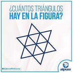 La Vaquita Manchas está confundida y necesita su ayuda.  Comenta la respuesta correcta. #AlpuraMeGusta