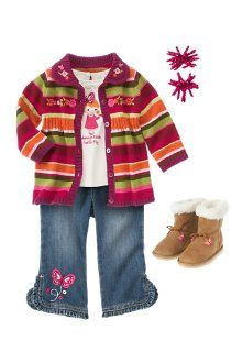 Gymboree.com - Baby Clothes, Baby Girl Clothes, Infant Clothing and Baby Girl Clothing at Gymboree