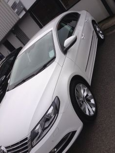 The Volkswagen CC GT #carleasing deal | One of the many cars and vans available to lease from www.carlease.uk.com