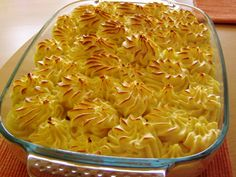 Paleo, Gordon Ramsay, Macaroni And Cheese, Side Dishes, Recipies, Food And Drink, Hungary, Eat, Cooking