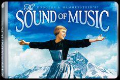 En el 50 aniversario del musical: descubre a la familia más famosa de Hollywood