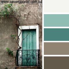 Картинки по запросу цвета мятный серый белый