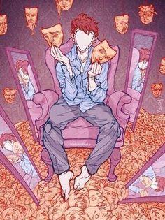 gif trippy drugs weed cannabis lsd kush 420 high shrooms acid space galaxy stars trip tripping smoke weed mushrooms acid trip 420 blaze it acid gif lsd gif drop lsd lsd trippy acid lsd Psychedelic Art, Bad Trip, Psy Art, Dark Art, Art Inspo, Illusions, Cool Art, Art Drawings, Illustration Art