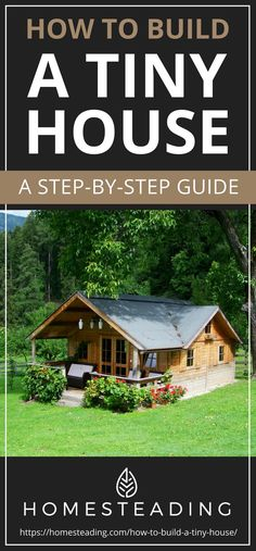 9 Healthy Cool Tips: Small Bedroom Remodel Stairs bedroom remodel diy laundry rooms.Kids Bedroom Remodel Built Ins. Home Design, Tiny House Design, Design Ideas, Tiny House Movement, Tiny House Plans, House Floor Plans, Building A Small House, Dome House, Build Your Dream Home