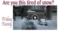 Tired-of-Snow-Friday-Funny