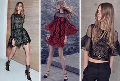 Las 12 tiendas de moda más cool en el DF