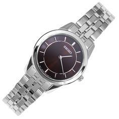 A-Watches.com - Seiko SFQ825P1, $179.00 (http://www.a-watches.com/sfq825p1/)