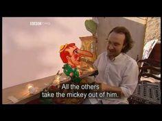 BBC Learning Zone - Talk Greek 1