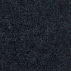 Digi Velvet Upholstery | Knoll Lux for booth seating.