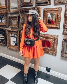 683 Likes, 59 Comments - Tina Prokas Happy New Year Everyone, What I Wore, Fashion Watches, Followers, New York, Photo And Video, News, Videos, Instagram Posts