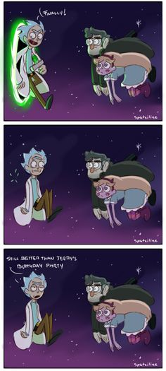Star's wings by hua333 | Star vs. the Forces of Evil | Know Your Meme