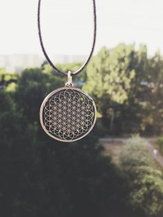 Sempiternal necklace. I have this and I love it!!!!