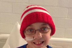 Fundraising for Levi !!  on GoFundMe - $3,145 raised by 11 people in 11 days.