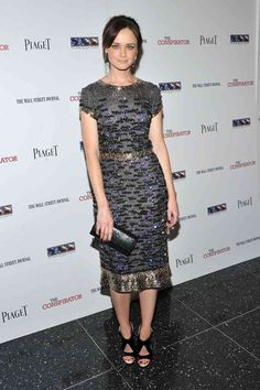 Immagine di http://bestcelebritystyle.com/wp-content/uploads/2014/11/alexis-bledel-beaded-dress.jpg.