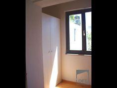 Apartamento estúdio - À venda, 4000-066 Porto - ID7