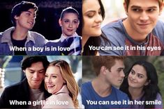 The post appeared first on Riverdale Memes. Riverdale Cheryl, Riverdale Archie, Bughead Riverdale, Riverdale Funny, Betty Cooper, Riverdale Netflix, Riverdale Quotes, Riverdale Betty And Jughead, Ex Amor