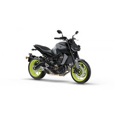 mt 09 Tracer MT09 Yamaha Mt 09, Romania, Naked, Motorcycle, Vehicles, Motorcycles, Car, Motorbikes, Choppers