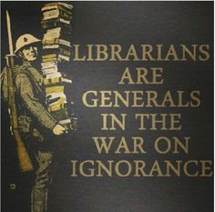 Generals!