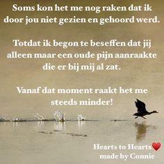Heart Quotes, Hearts, Heart