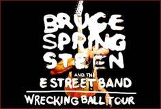 Patti Scialfa   Bruce Springsteen News - Part 3