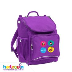 Did you know that all of our Harlequin products come with FREE  personalisation  We have 1de275010