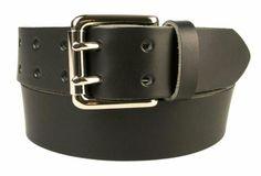 Humble Men Top Quality Vintage Carved Flower Designer Real Genuine Leather Belt For Mens Cow Leather Belts Male Cinturones Para Hombre Men's Belts